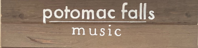 Potomac Falls Music Private Music Instruction in Sterling, Virginia